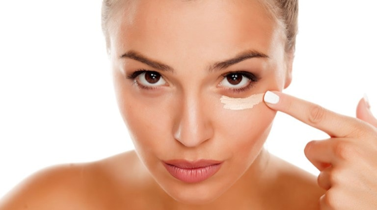 Delicate_Skin_Eye_Care