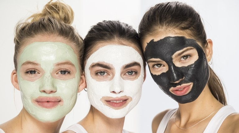 Why_use_Face_Masks