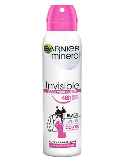 Deo-Spray-Mineral-Invisible-150ml-Vorderseite-Garnier-Deutschland-kl