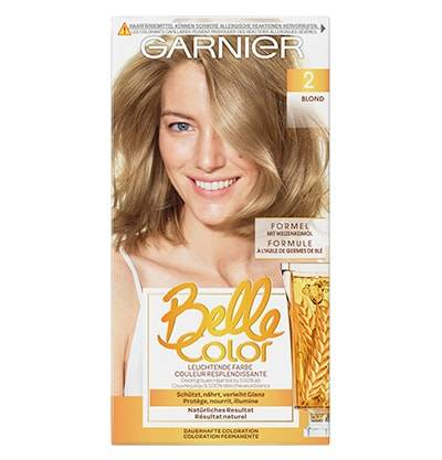 Belle Color 2