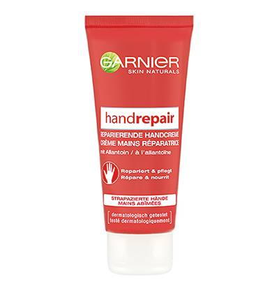 Garnier-handrepair-100ml