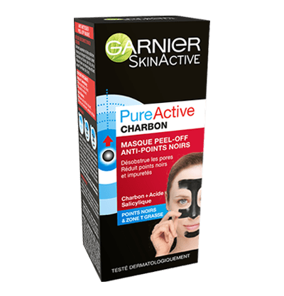 PURE-ACTIVE_PEEL_OFF_FR